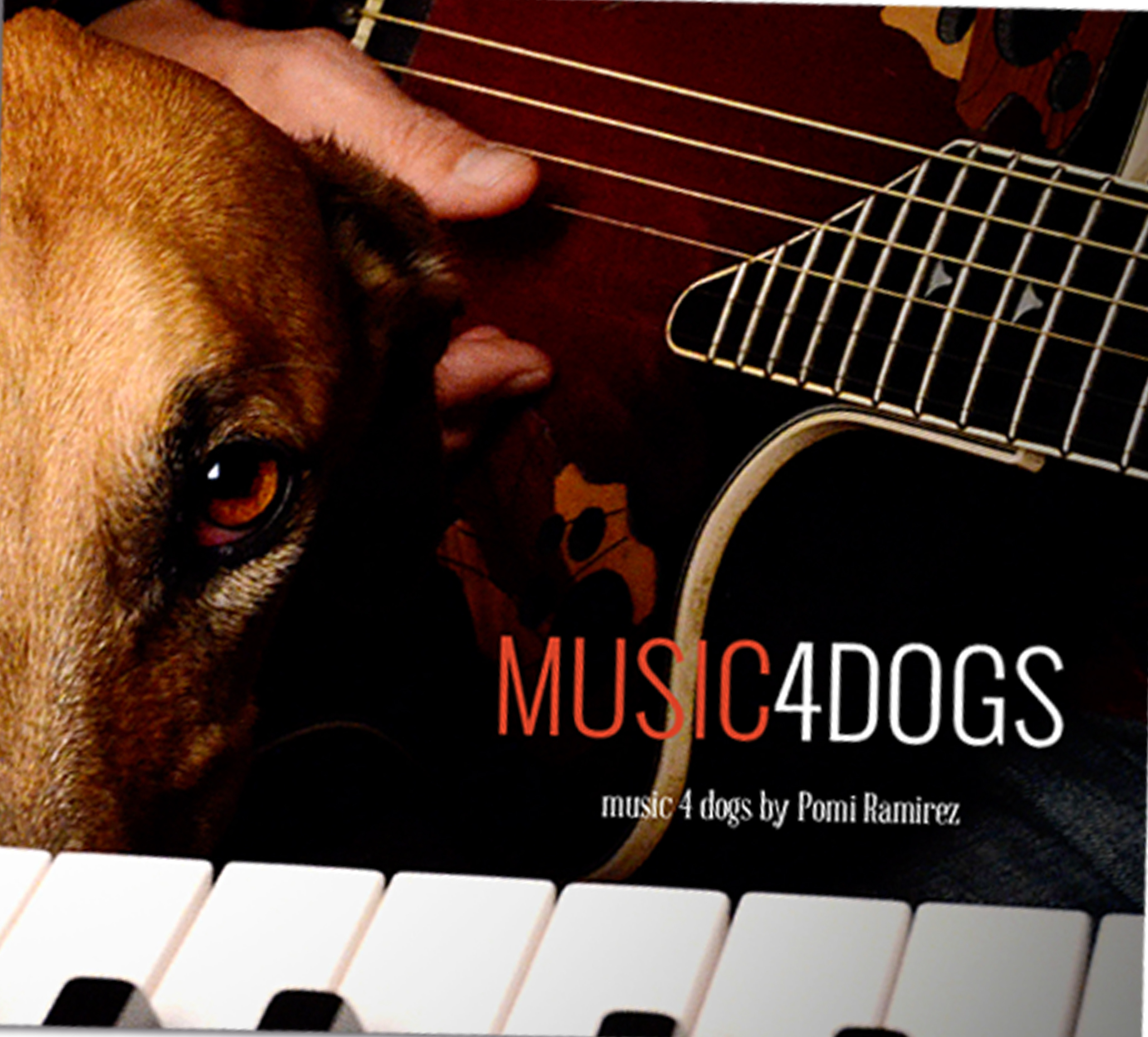CONCERT4DOGS